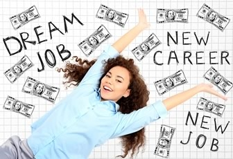 Non-CNA Jobs You Can Work While You're a Student