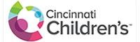 View the scholarship William K. Schubert Minority Nursing Scholarship