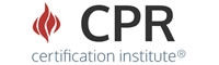 View the scholarship CPR Certification Institute Scholarship