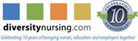 View the scholarship DiversityNursing Education Award