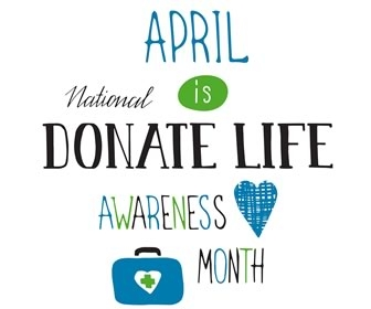 8 Organ and Tissue Donation Myth Busters