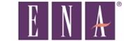 View the scholarship Kentucky ENA Founders Scholarship