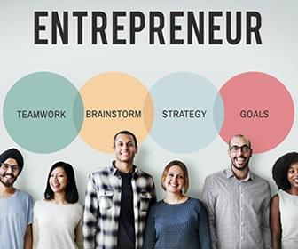 Nursing Entrepreneurs