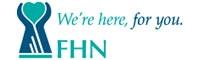 View the scholarship Diversity Healthcare Career Scholarship