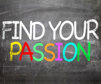 Keep Your Heads Up, New Nurses; Don't Ever Lose The Passion!
