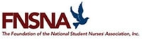 View the scholarship Promise of Nursing Scholarship Program (regional)