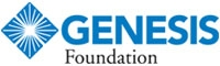 View the scholarship A.S.S.E.T. Auxiliary Seeding Student Education and Training Scholarship for Children of Genesis Employees