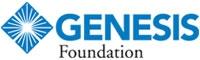 View the scholarship Genesis Health Services Foundation Nursing Scholarship