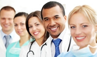 An Overview Of Nursing Compact Licenses
