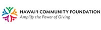 View the scholarship George & Lucille Cushnie Scholarship Fund