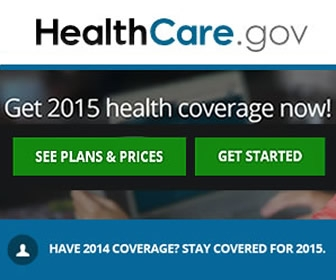 The Health Insurance Marketplace: What We Learned and How We Can Educate Our Patients