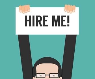 Curious Observations Regarding Job Postings