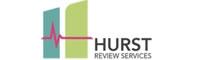 View the scholarship Hurst Reviews/AACN Nursing Scholarship