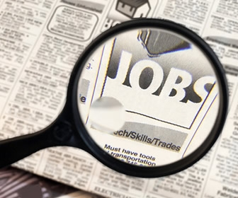 Employment Scams And Fake Job Postings
