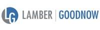 View the scholarship Lamber-Goodnow Nursing Scholarship