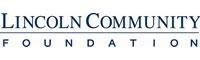 View the scholarship Evelyn Reid Scholarship