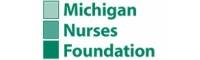 View the scholarship Margaret Louise Miller Leipold, RN Memorial Scholarship