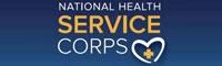 View the scholarship National Health Service Corps Scholarship Program