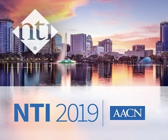 NTI 2019 - ABCDEF Bundle - Questions and Answers