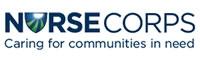 View the scholarship Nurse Corps Scholarship Program