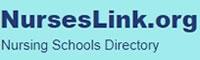 View the scholarship $1,000 NursesLink.org Nursing Program Scholarship
