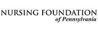 View the scholarship The Nursing Foundation of Pennsylvania Future Nurse Leader Scholarship