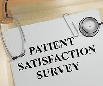 Tying Patient Satisfaction to Medicare Reimbursement is Problematic