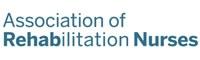 View the scholarship Association of Rehabilitation Nurses Graduate Scholarship