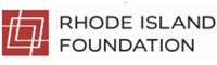 View the scholarship Edward J. and Virginia M. Routhier Nursing Scholarship