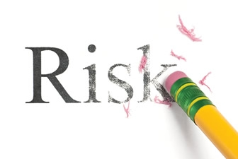 Risk Management, what does it mean to you?