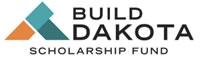 View the scholarship Southeast Tech Scholarships