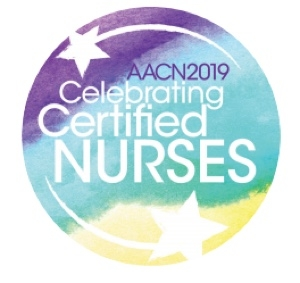 Celebrate Certified Nurses Day - March 19