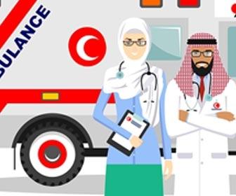 Saudi Arabia - Good Idea or Not