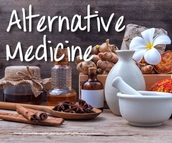 Acupuncture for Menopause: A Personal Experience