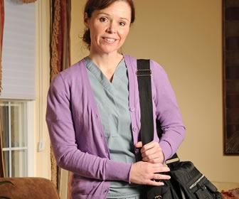 Psych Nursing: A unique field of nursing.