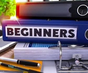 Tips for Surviving the 1st Semester of Nursing School