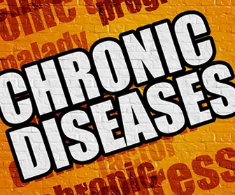 6 Tips for Working with a Chronic Condition