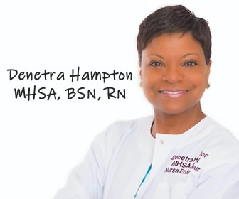 Accelerated Bsn Programs Nursing Educators Faculty