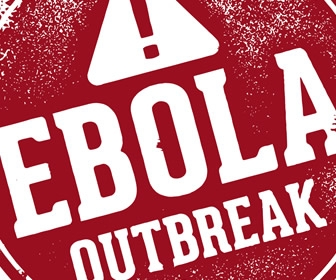 Five Positive Impacts of the Ebola Crisis