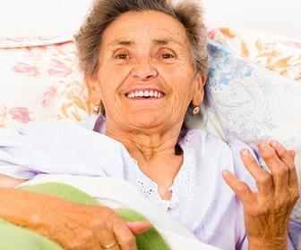 Elder Abuse - A Hidden Epidemic (Part 1)