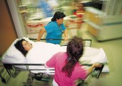 The Unique Needs of Elderly Patients in the Emergency Department (Part 2)
