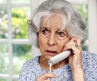 Keeping Seniors Safe in Their Own Homes: Stairways, Hallways, & Outdoor Areas