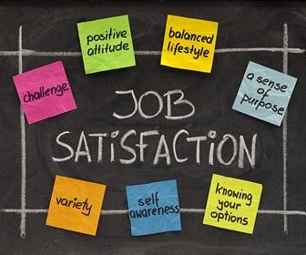 Resume Tips: Perfecting Nursing Resume, Cover Letter, Online Job ...