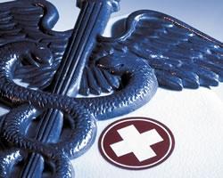 Two Epidemics and Nursing
