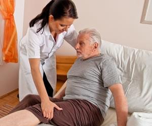 Gerontological Nursing Case Study: Medication Use and the Frail Elderly
