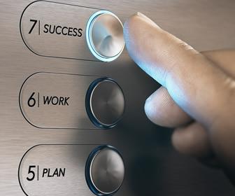 If You Fail to Plan; Then Plan to Fail