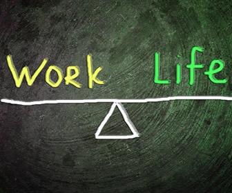 Balancing Parish Nursing and Paid Work and...LIFE!