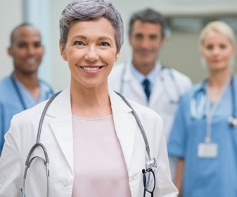 Exploding Demand for Family Nurse Practitioners. What's Behind the Trend?