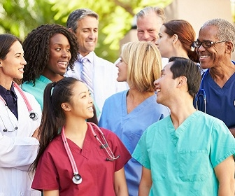 Challenging Dynamics in Nursing Relationships and Tips to Create a More Productive Relationship