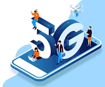 What Does 5G Technology Mean to Healthcare?